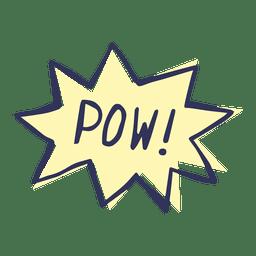 clip art transparent library Omg slang word