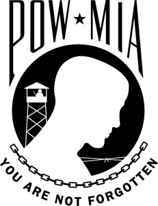 vector pow vector symbol #101605315