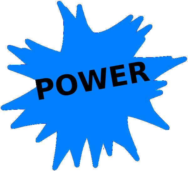 svg transparent stock Power clipart. Clip art at clker.
