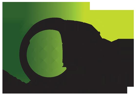 jpg royalty free PES Logos