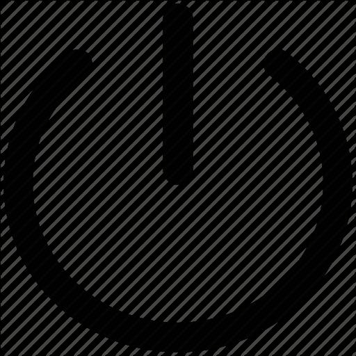 graphic transparent Music Bold Line