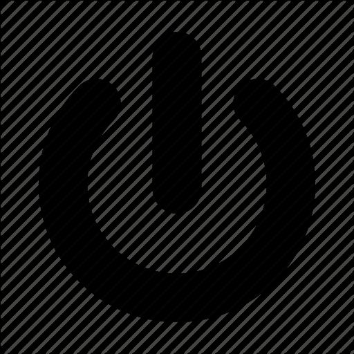 clip royalty free library ProGlyphs