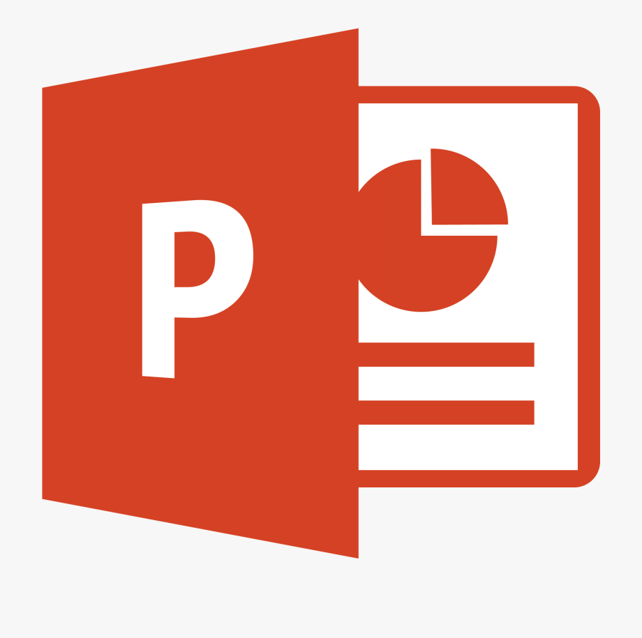 free Where is in 2013 clipart microsoft powerpoint. Office calendar logo