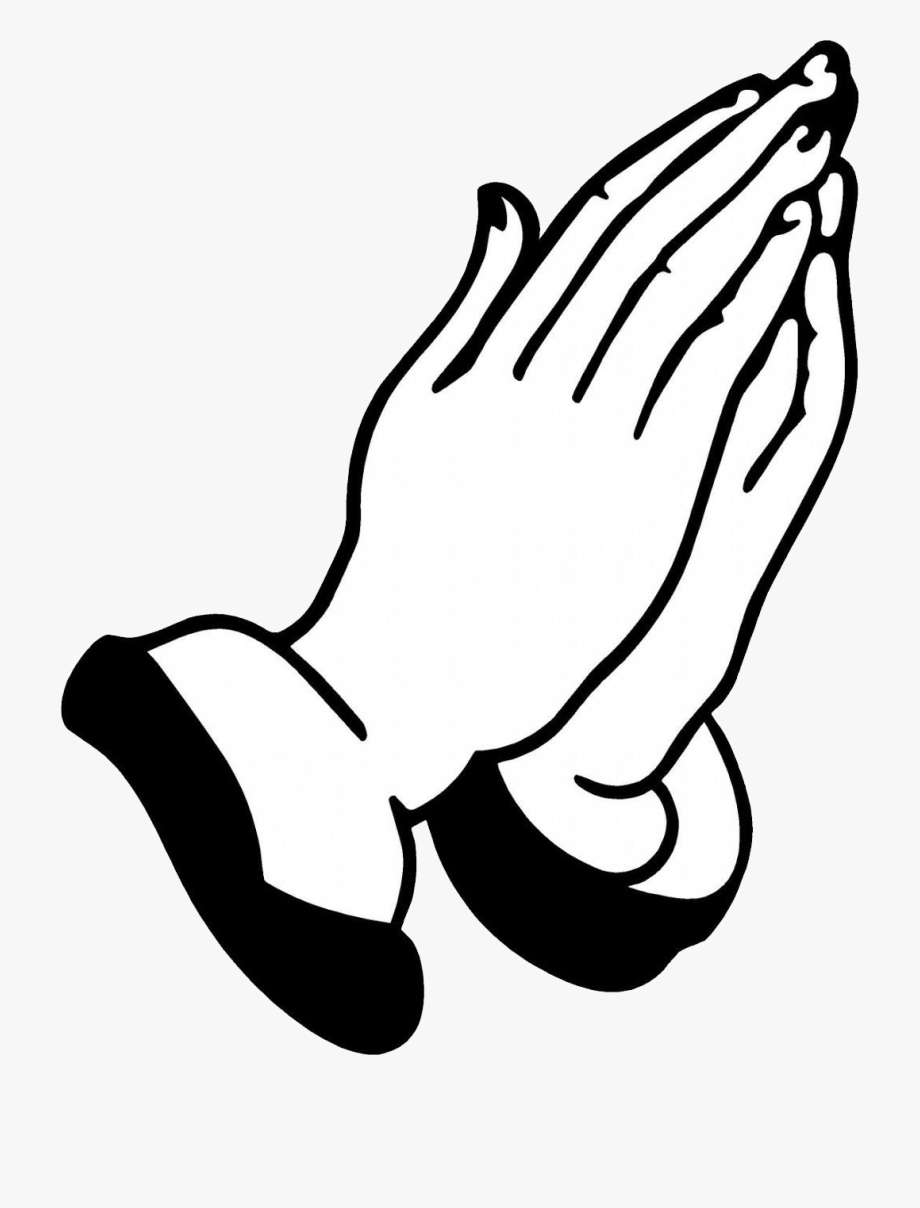 clip library download Holy hand child praying. Prayer clipart