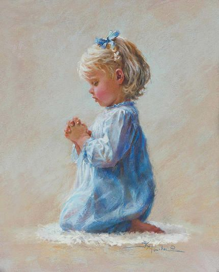clip library download Prayer drawing baby. Dear jesus by kathy