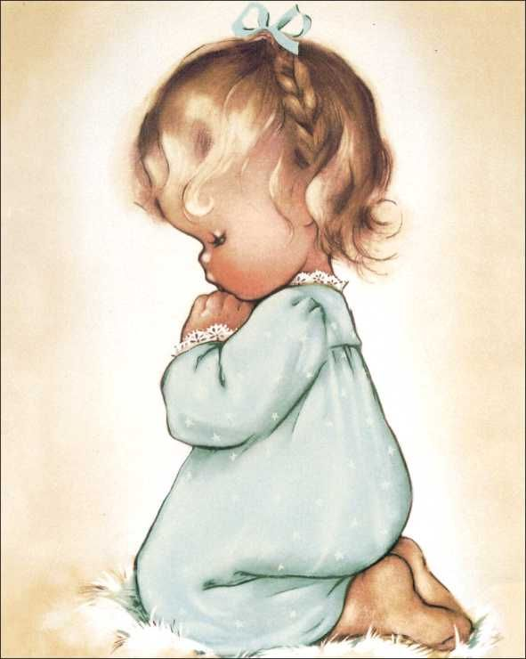 png transparent library I have actually this. Prayer drawing baby