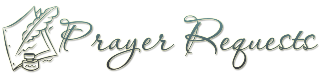 png freeuse stock Free Clipart Prayer Requests