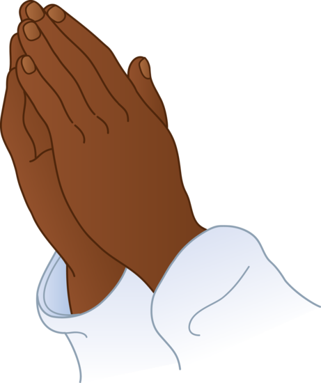 picture royalty free stock Praying Hands
