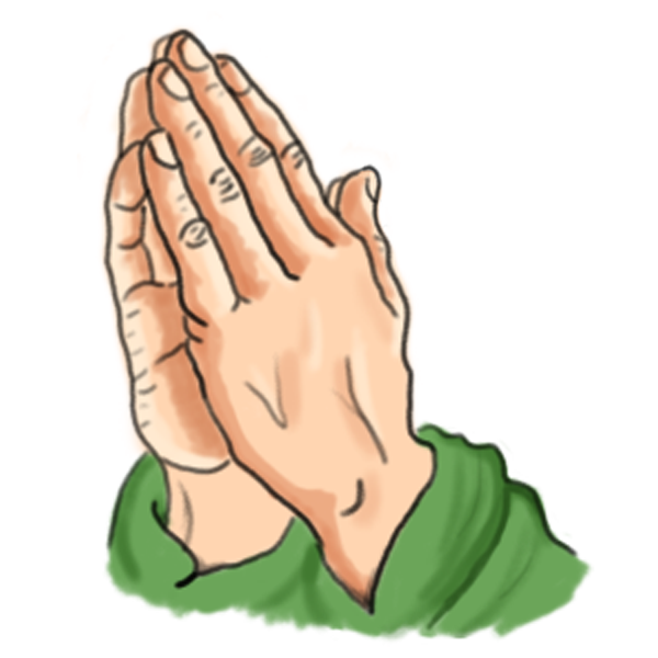 image freeuse download Praying Hands PNG HD Images Transparent Praying Hands HD Images