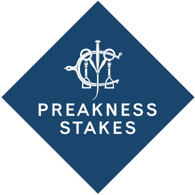 banner royalty free library preakness drawing justify #115149338
