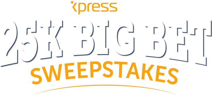 clipart freeuse Preakness Stakes Big Bet Sweepstakes