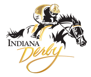 graphic freeuse download Handicapping the Indiana Derby