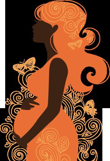 vector freeuse download tubes femmes avec enfants