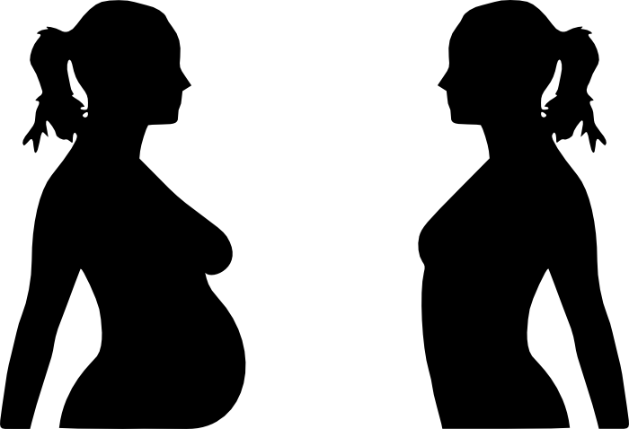 picture royalty free stock Pregnant clip art free. Pregnancy clipart