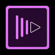 free stock Adobe Premiere Clip