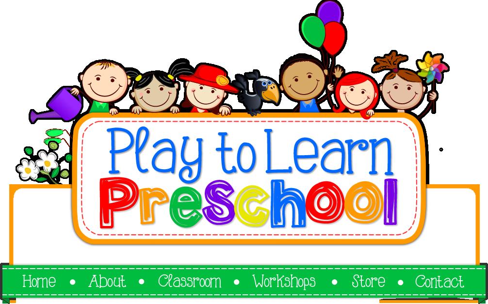 svg stock Background clipart preschool