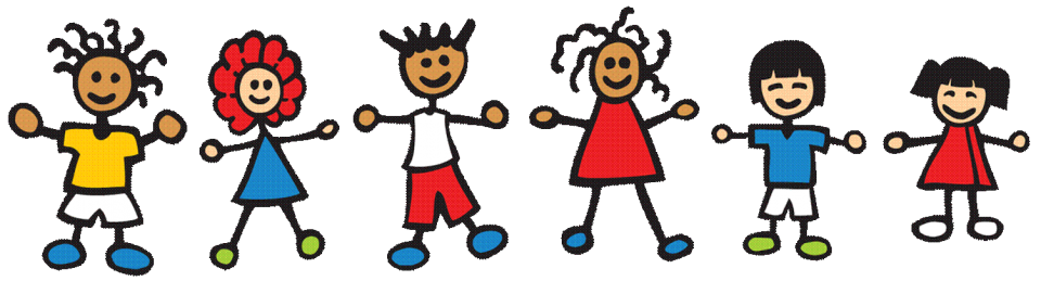 svg library download Preschool Classroom Clipart craft projects