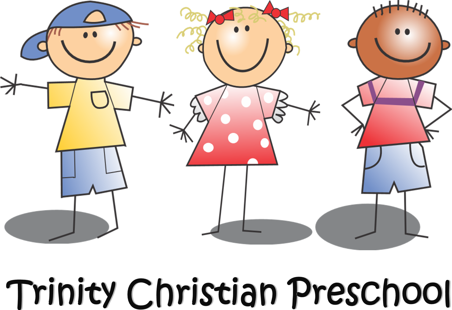 vector freeuse Mission preschool free on. Volunteering clipart kindergarten.