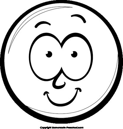 vector free library Preschool Clip Art Black And White