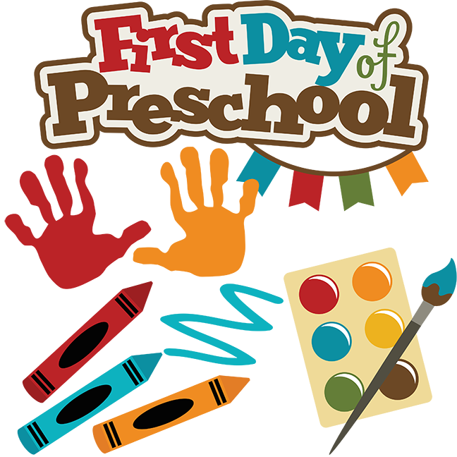 vector library download Preschool clipart free free clipart images image