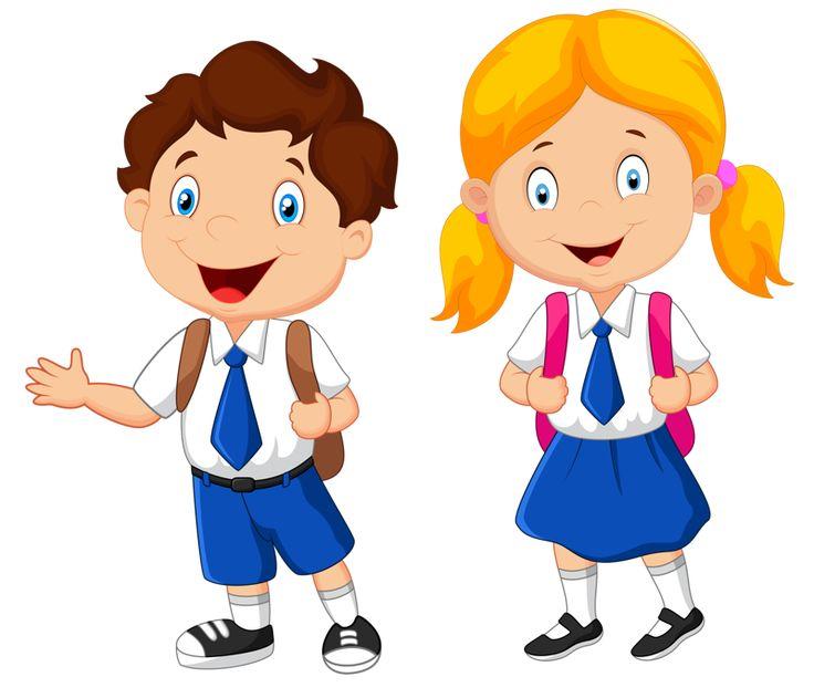 svg library library Children free download best. Preschool kids clipart