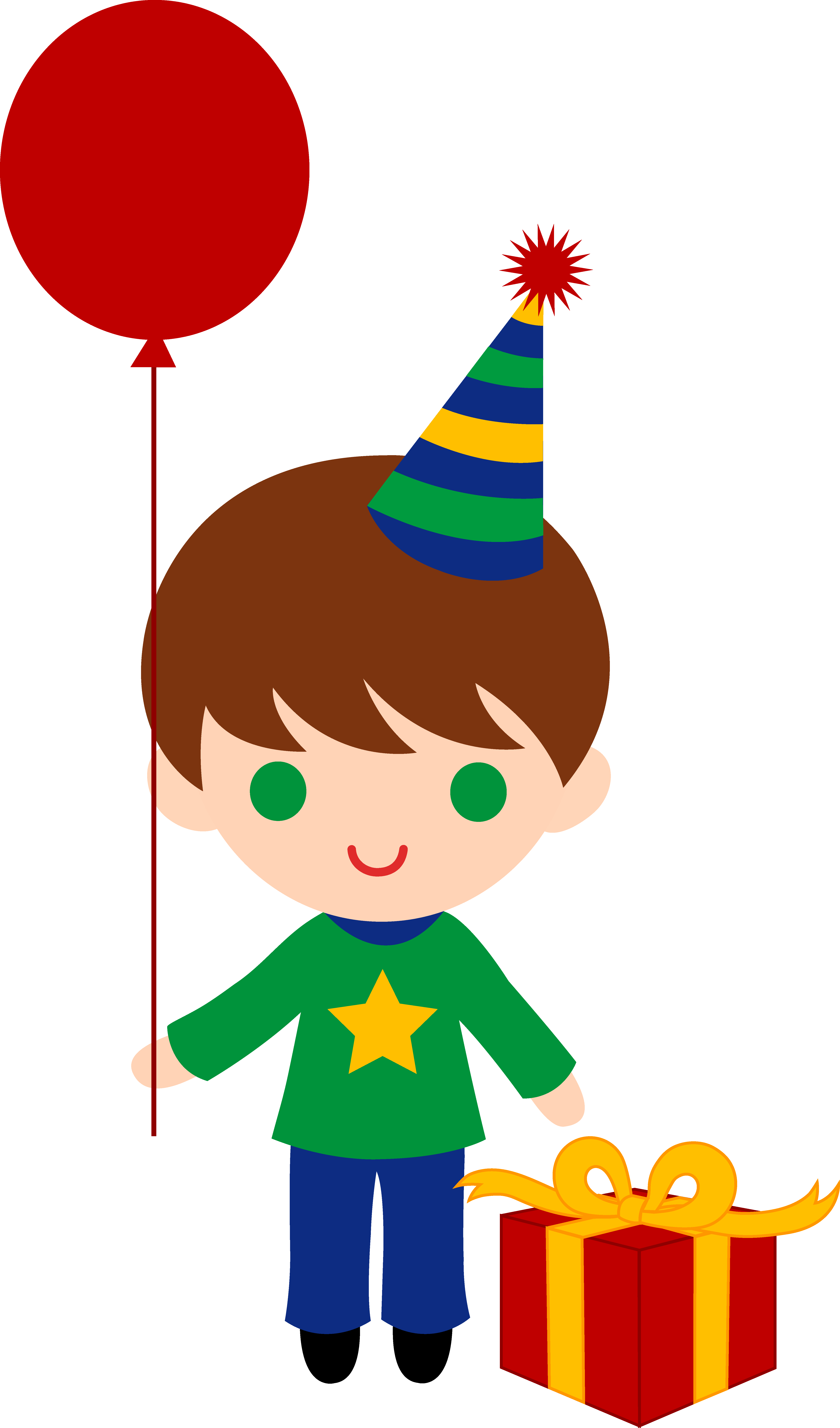 clipart freeuse download Hungry kid clipart. Little birthday boy clip