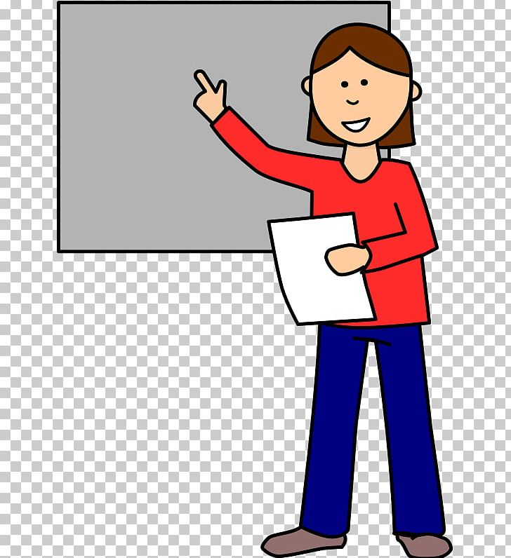 vector freeuse library Presentation clipart. Student png arm artwork.