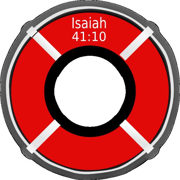 clip art download Isaiah life clip art. Preserver clipart