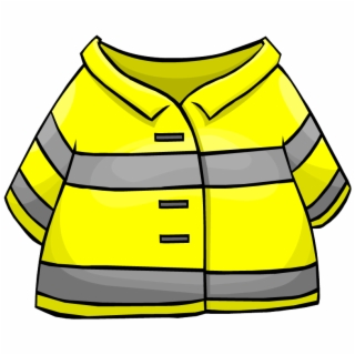 clipart royalty free library Preserver clipart lady jacket. Fireman png fire fighter