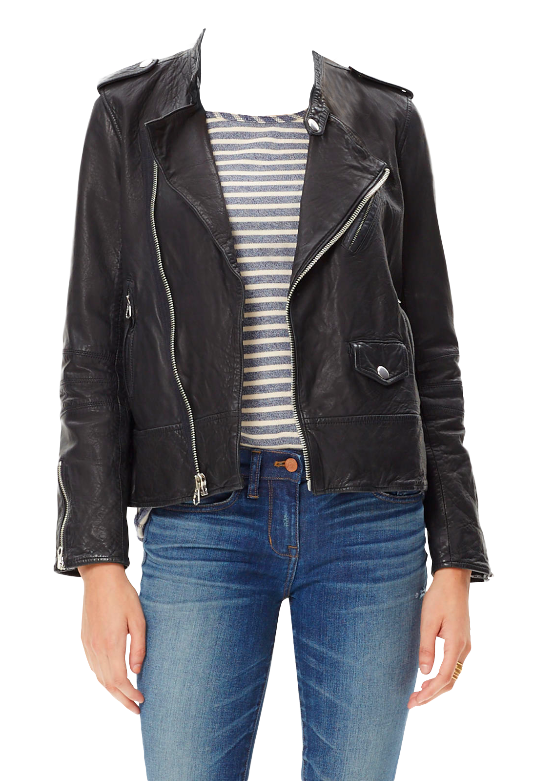 picture freeuse library Girl png image purepng. Preserver clipart lady jacket