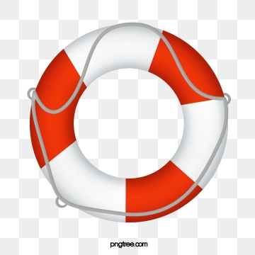picture free Life buoy png vector. Preserver clipart transparent.