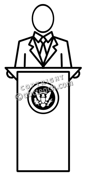 png transparent stock Vice free download best. President clipart.