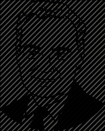 clip art free stock Politicians Vol