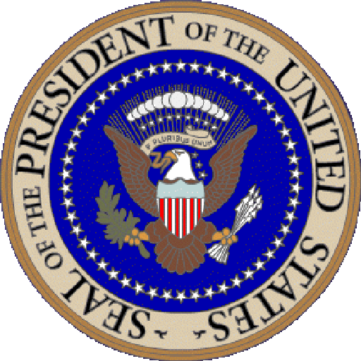 clip art royalty free library president seal clipart #66855366