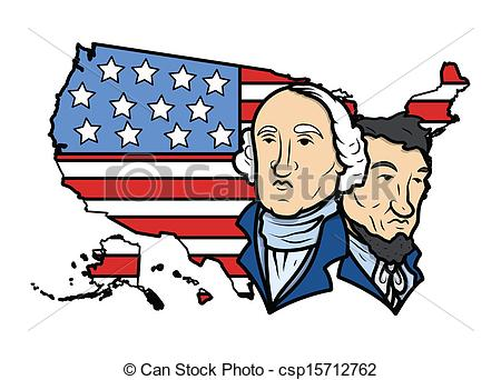 image royalty free download Presidents clipart. Presidential clip art free.