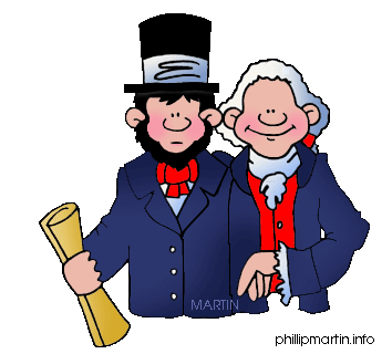 clip art library download School free on dumielauxepices. Presidents clipart.