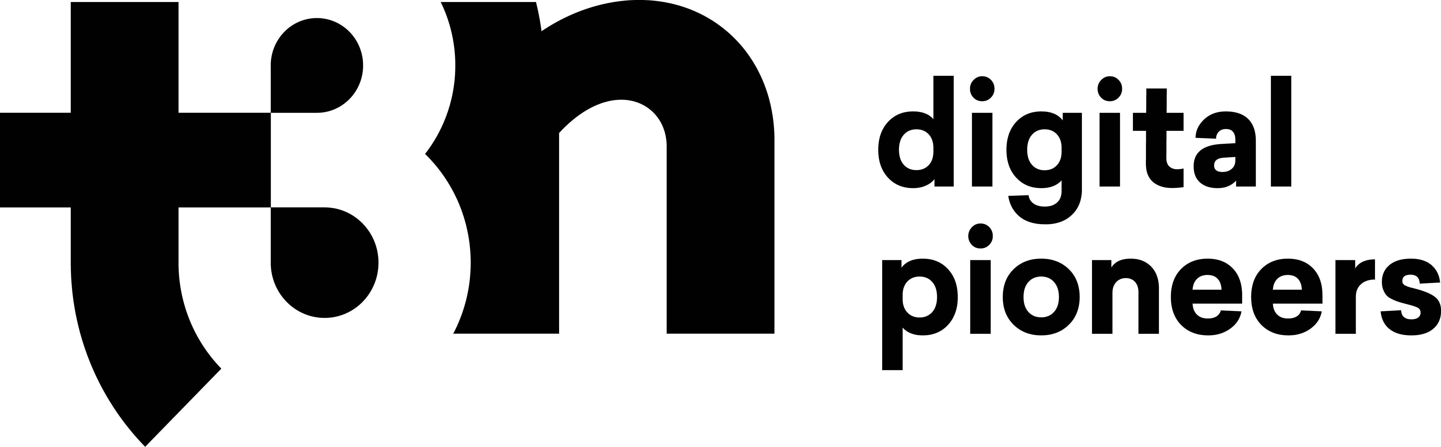 clip library stock press clip logo #101638428