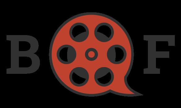 graphic stock press clip movie #101638723