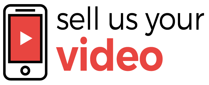 image free Sell Us Your Video