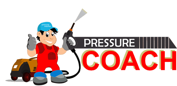 clipart black and white stock Pressure clipart water pressure. Coach choosing the best.