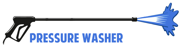 image Washing png hd transparent. Pressure washer clipart.