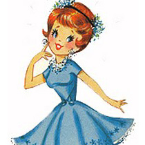 freeuse stock Free lady cliparts download. Pretty clipart.