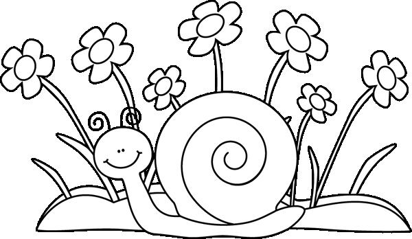 transparent download Snail Clip Art