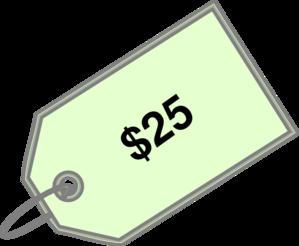 svg transparent download Clip art panda free. Price clipart.