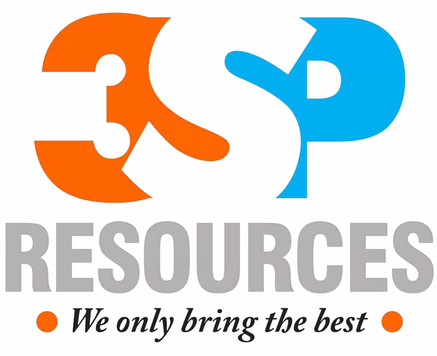 clip freeuse download  sp resources we. Price clipart capital resource.