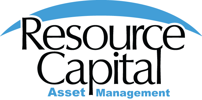 transparent library Price clipart capital resource. Performance disclosure management .