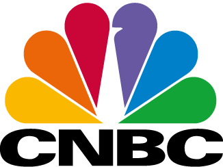 jpg download Conversion resources cnbc logo. Price clipart capital resource.