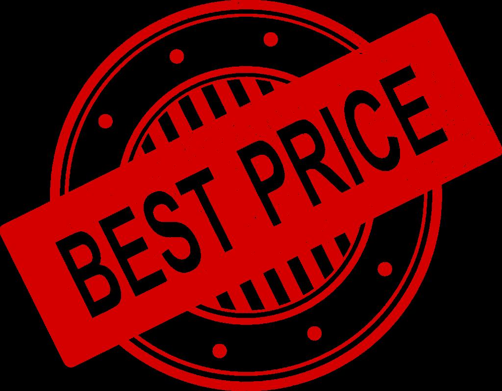 clip stock vector price #88372960