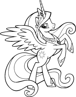 vector freeuse stock Coloring Pages
