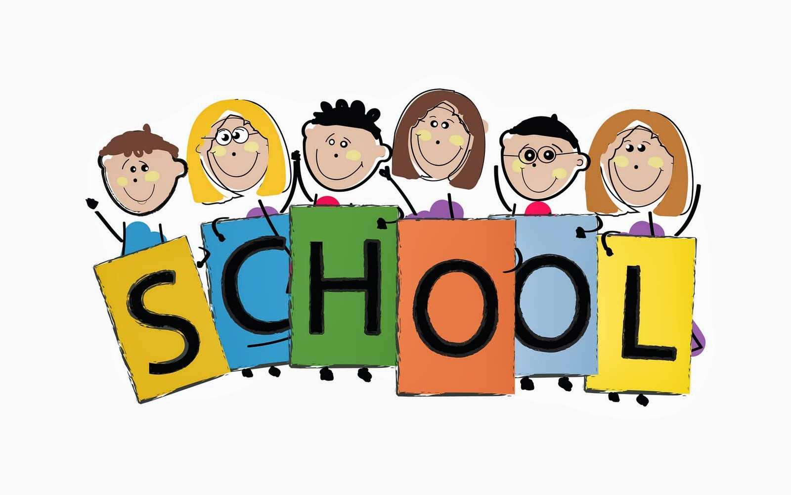 free Primary clipart school morning assembly. Free cliparts download clip